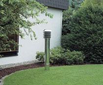 puits canadien principe airsoft sp cialiste en puits canadien vmc double flux haut rendement. Black Bedroom Furniture Sets. Home Design Ideas