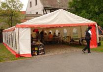 Zeltsingen in Göllnitz