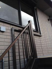『エアコン徳島空調屋』 エアコン移設、引越し 徳島県阿波市