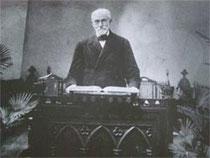 J.H.Ballagh