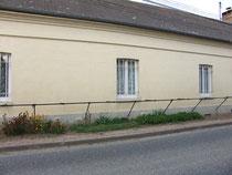 Tours-en-Vimeu hameau de Hamicourt