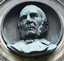 Gédéon de Forceville