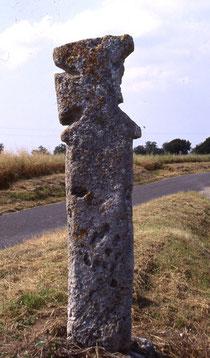 Villers-sur-Mareuil- 1990