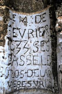 Eglise de la Neuville-sous-Corbie