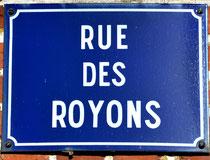 Fay (commune de Vergies)