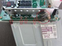 89530-60130 ECTコンピュータ