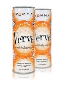 24 cans each 245 ml