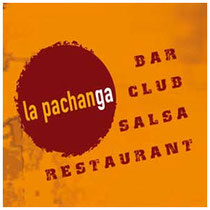La Pachanga Paris