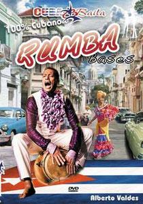 Rumba bases