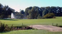 Golfclub Zwolle (juni 2012)