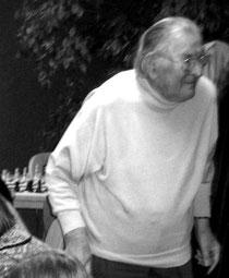 Heinrich Ammon