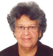 Luz Maria Lahera