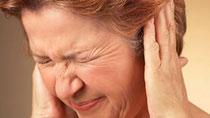 Traiter les acouphènes avec la sophrologie