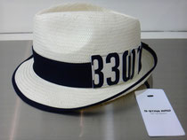 RIPLEY HAT1