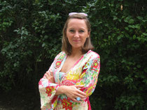 Margit Anglmaier