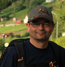 Niels Schulz