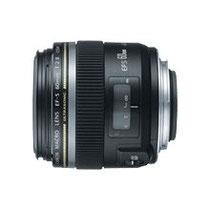 Canon 60 mm