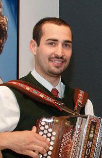 Alfred Fuchs