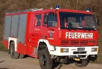 RLFA 2000