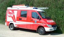 KLFA W 500