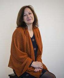 Pascaline Duchemin - art-therapeute a tours, la riche - annuaire de therapeutes via energetica