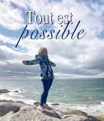 FRICHOT Christine  Coach émotionnel - adultes, enfants, adolescents  Tours, La Ville aux Dames, Veretz  - annuaire des thérapeutes via energetica