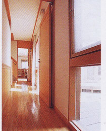 バリアフリー札幌市手稲区