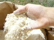 farine de petit épeautre Haute Provence bio