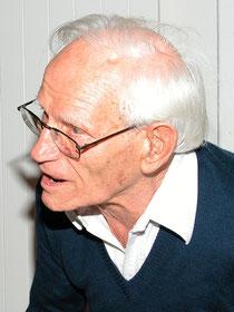 Paul Eberle (9.2.2008)