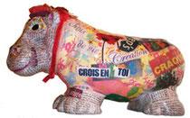 l'Hippo Jojo
