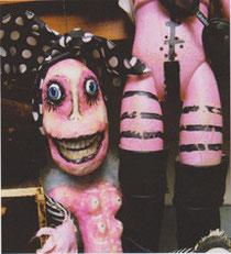 guerra poupées 1