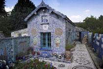 La Maison de Picassiette