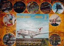 Aeroport Arthur Hayley