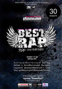 BestRap