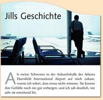 Jills Geschichte
