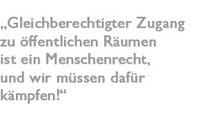 (c) http://www.movens-magazin.de/themen/menschen/ral_krauthausen/index_ger.html Zugriff am: 24.4.2014