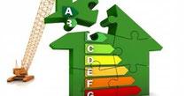 Edificios eficientes