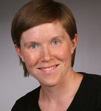 Sophie Opitz