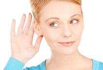 Faites votre bilan d'écoute personnalisé