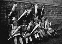 Jahrgang 1951 volksschule Roschberg