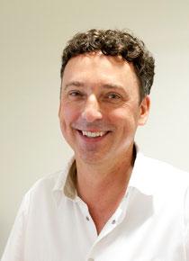 Zahnarzt Dr. Thomas Reinhardt, Fürth
