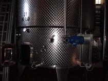 Виноделья во Фраскати