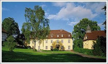 Schloss Höhnscheid