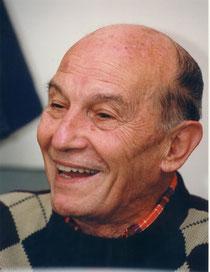 Héctor Sídoli