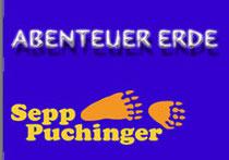 Sepp Puchinger