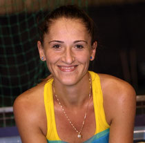 Alexandra CADANTU