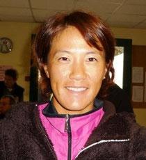 Rika FUJIWARA (225e)