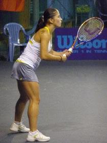 Madalina GOJNEA