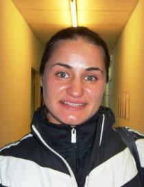 Monica NICULESCU