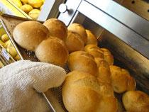 Bäckerei Weißbach Brötchen Auswahl - Foto: © Devant Design